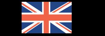 London, UK Office Opens
