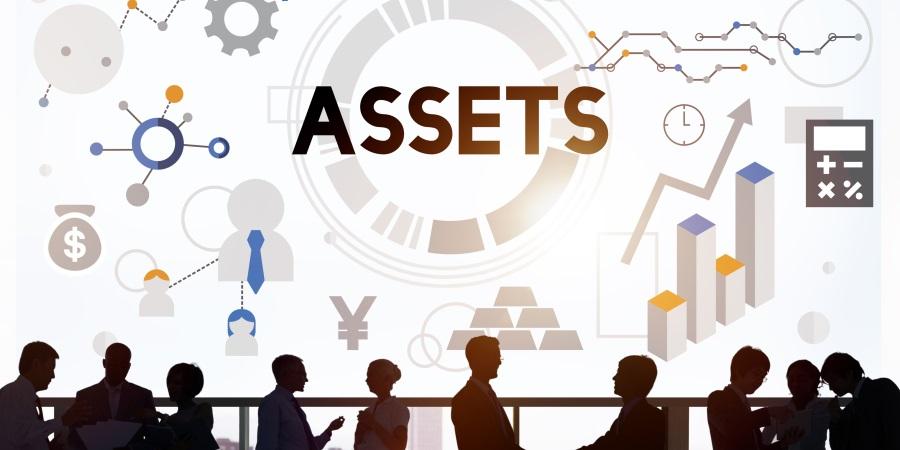 customer-assets