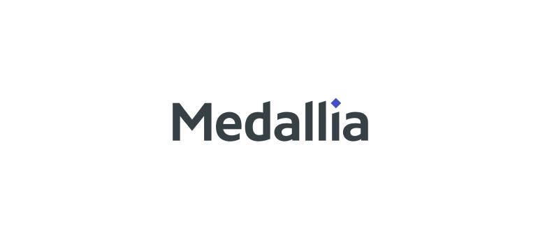 medallia-logo-featured2