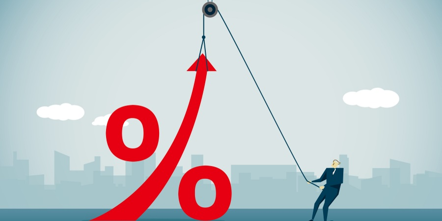 when-percentages-make-sense